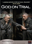 O Julgamento de Deus (God on Trial)