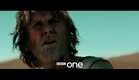 The Ark: Trailer - BBC One