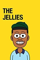 The Jellies (The Jellies)