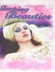 Sleeping Beauties - Poster / Capa / Cartaz - Oficial 1