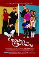 Mafiosos e mórmons (Mobsters and Mormons)