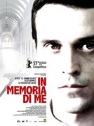 Em Minha Memória (In Memoria Di Me)