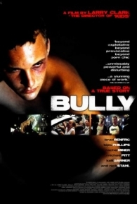 Bully - Juventude Violenta - Poster / Capa / Cartaz - Oficial 1