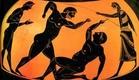Grécia antiga (parte 02) - Grandes Civilizações