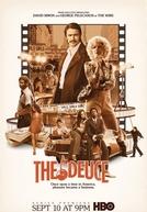 The Deuce (1ª Temporada)