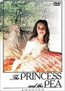 A Princesa e a Ervilha (Printsessa na goroshine)