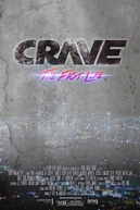 Crave: The Fast Life (Crave: The Fast Life)