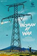 Uma Mulher em Guerra (A Woman At War)
