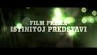 Kauboji / Cowboys (kino trailer)