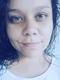 Caroline Padilha