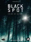 Labirinto Verde (1ª Temporada) (Zone Blanche (Series 1))