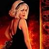 Aquela Geek: Novo trailer da Parte 3 de O Mundo Sombrio de Sabrina é divulgado!