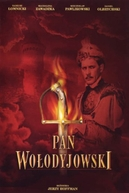 Senhor Wołodyjowski (Pan Wołodyjowski)