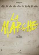 A Marcha (La Marche)