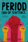 Absorvendo o Tabu (Period. End of Sentence.)