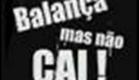 Tema de abertura do programa Balança mas não cai (TV Globo - 1968)