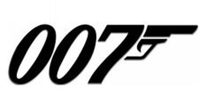 Sam Mendes pode voltar a dirigir mais um filme do agente 007