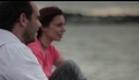 """Curta-metragem """"Imperfeito"""" - Trailer"""