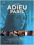Adieu Paris (Adieu Paris)