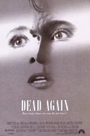 Voltar a Morrer (Dead Again)
