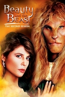 A Bela e a Fera (2ª Temporada) (Beauty and the Beast (Season 2))