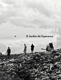 O Jardim da Esperança - Poster / Capa / Cartaz - Oficial 1