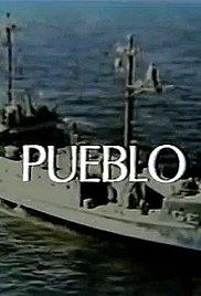 O Navio Espião - Poster / Capa / Cartaz - Oficial 2