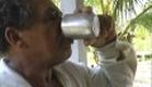 Nicinha, um transe amazônico - Beto Brant