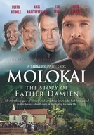 Damião: O Santo De Molokai  (Molokai: The Story of Father Damien)