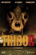 A Tribo II