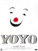 YoYo (YoYo)