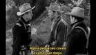 Filmes de Faroeste - Os Massacrados