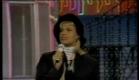 Relembrando o Xou da Xuxa - Programa XUXA 1993