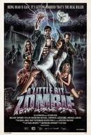 Um Pouquinho Zumbi (A Little Bit Zombie)
