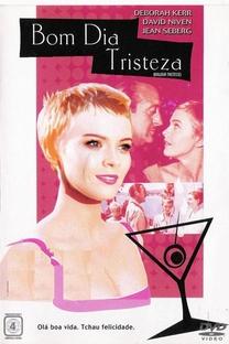 Bom Dia, Tristeza - Poster / Capa / Cartaz - Oficial 10