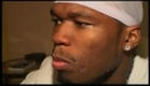 50 Cent - The New Breed DVD - The Documentary