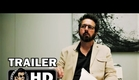 "GET SHORTY Official Trailer ""Killing It In Hollywood"" (HD) Ray Romano Epix Series"