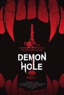Demon Hole (Demon Hole)