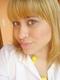 Jessy Souza