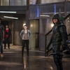 27 coisas que você precisa saber antes de assistir a Quinta Temporada de Arrow