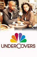 Agentes Secretos (1ª Temporada) (Undercovers (Season 1))