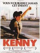 Kenny (Kenny)