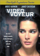 Vigiados (Video Voyeur: The Susan Wilson Story)