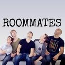 Roommates (1ª Temporada) (Roommates)