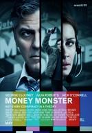 Jogo do Dinheiro (Money Monster)