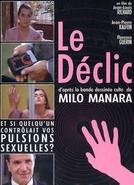 Click - A Máquina do Amor (Le Déclic)