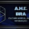AMEBRA - revistaeletronica