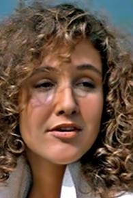 Isabel García Lorca