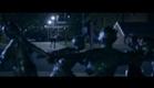 House of Dust Trailer (2012)