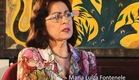 Maria Luiza Fontenele - Memória Viva | bloco 4